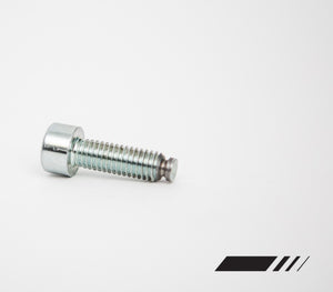 CompKart Brake Rotor Bolt