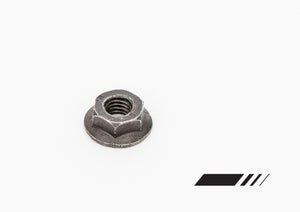 CompKart Brake Rotor Nut