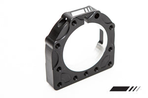 CompKart Rear Cassette Covert 3.0