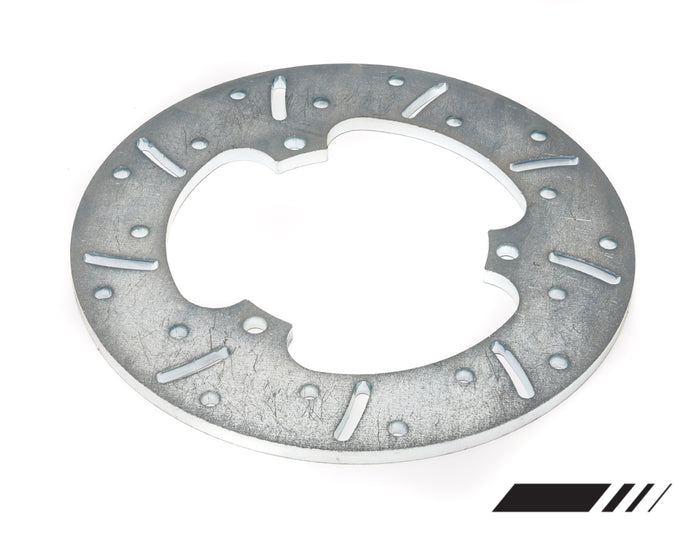 CompKart Ranger Rear Brake Disc