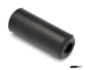 CompKart Rubber Bushing For Rear Bumper