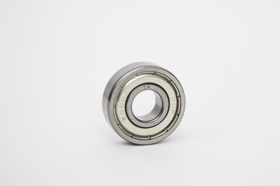 CompKart Spindle Bearing
