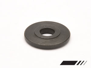 CompKart Spindle Spacer