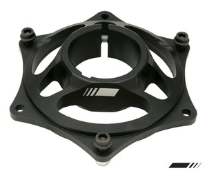 CompKart Sprocket Carrier