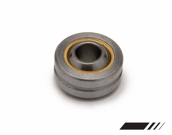 CompKart Uniball Bearing - Steering Shaft