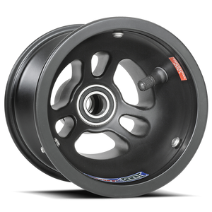 Douglas Magnesium Wheels Pair DSM 17mm