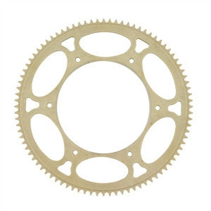 Extron Pro 219 Kevlar Compound Sprocket