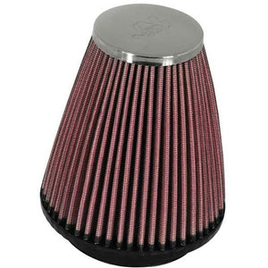 K & N RC 1250 Filter For Kid Karts