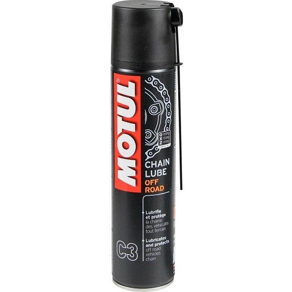 Motul Chain Lube - Off Road