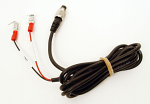 MyChron 5 External Power Cable