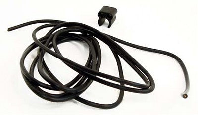MyChron RPM Lead Wire With Clip