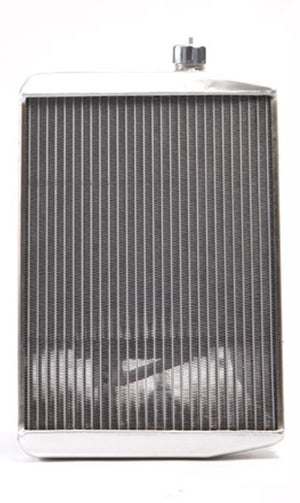 New-Line Big Radiator