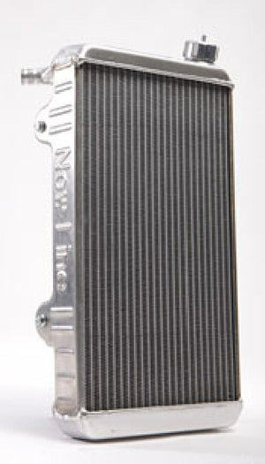 New-Line Radiator RS