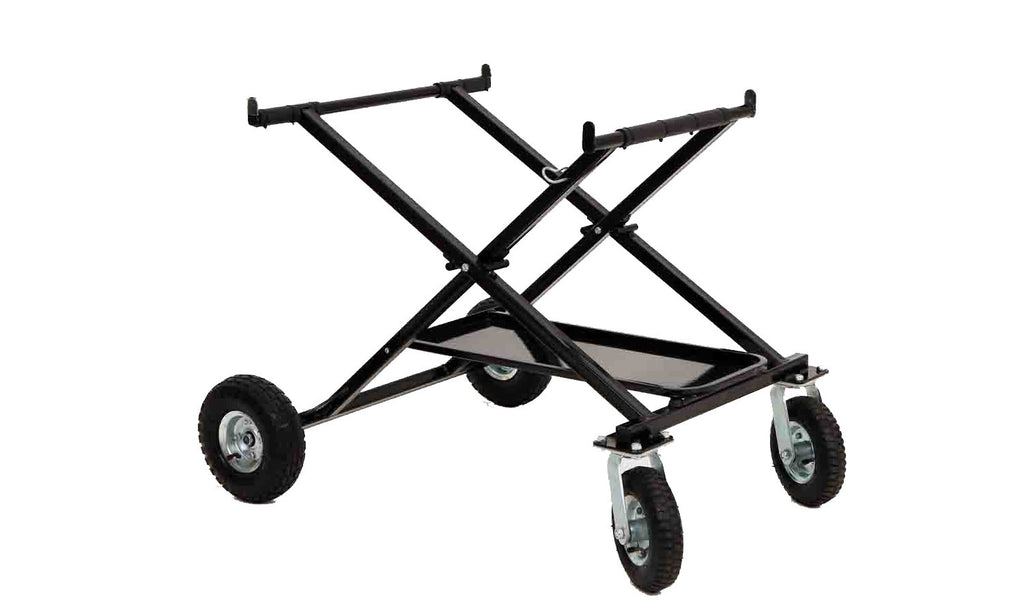 RLV Rolling Kart Stand