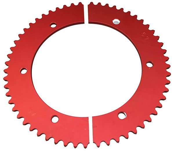 RLV #35 Split Sprocket
