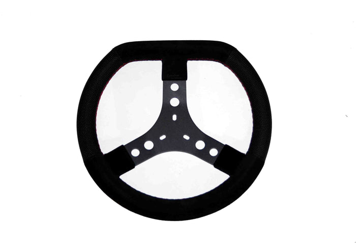 RLV Upgraded Steering Wheel