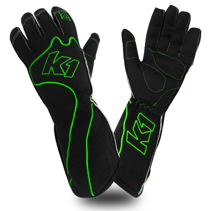 K1 RS1 Karting Gloves