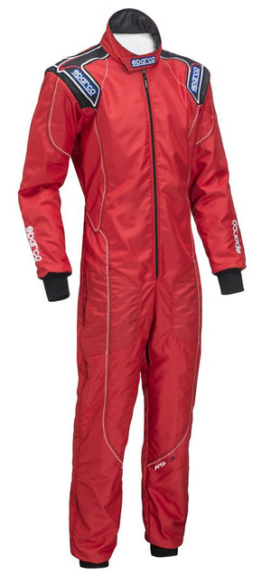 Sparco KS-3 Karting Suit