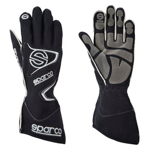 Sparco Tide KG-9 Karting Gloves
