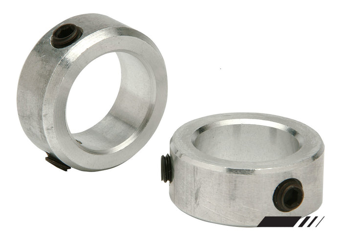 CompKart Steering Shaft Stop Collar