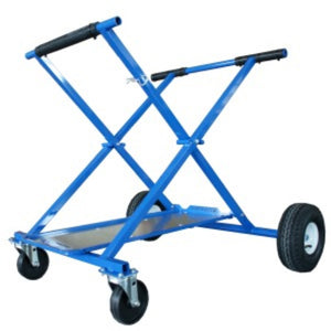 Streeter Rolling Stand