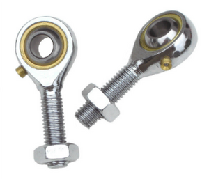Tie Rod End - Kart Master