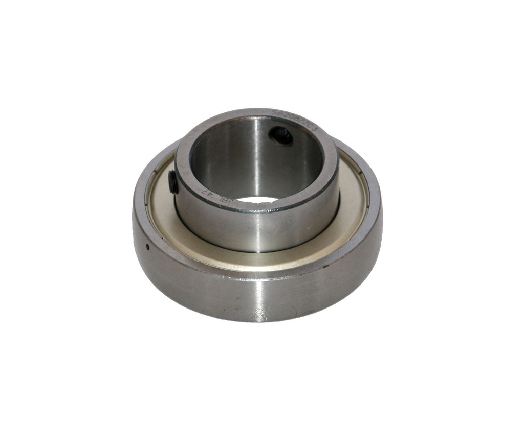 VLR Axle Bearing