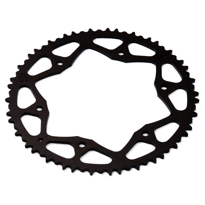 WMS #35 Tuck N Run Split Sprocket - Skip Tooth