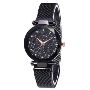 Women Watches 2019 Luxury Brand Crystal Fashion Dress Woman Watches Clock Quartz Ladies Wrist Watches For Women Relogio Feminino