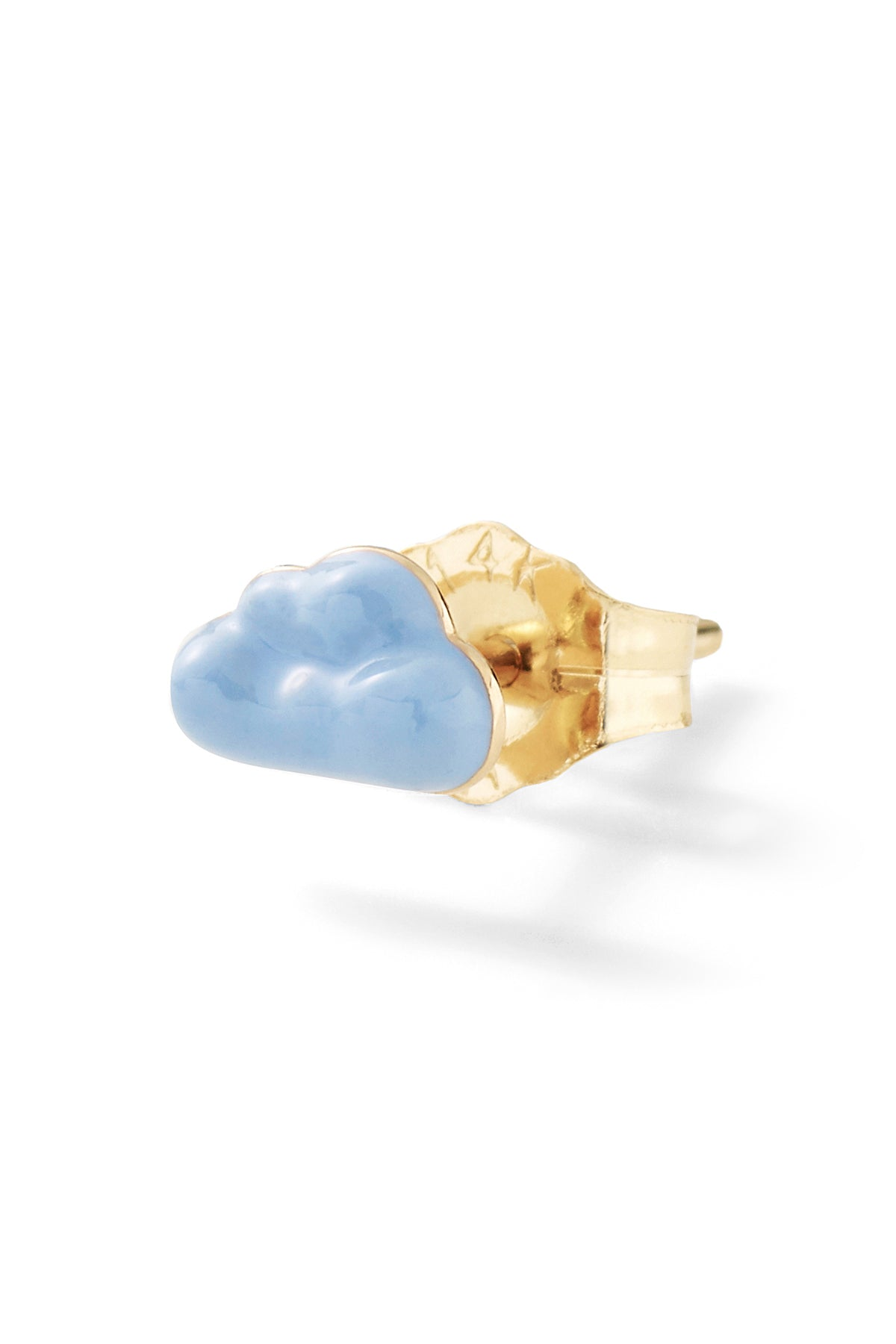 Cloud Stud