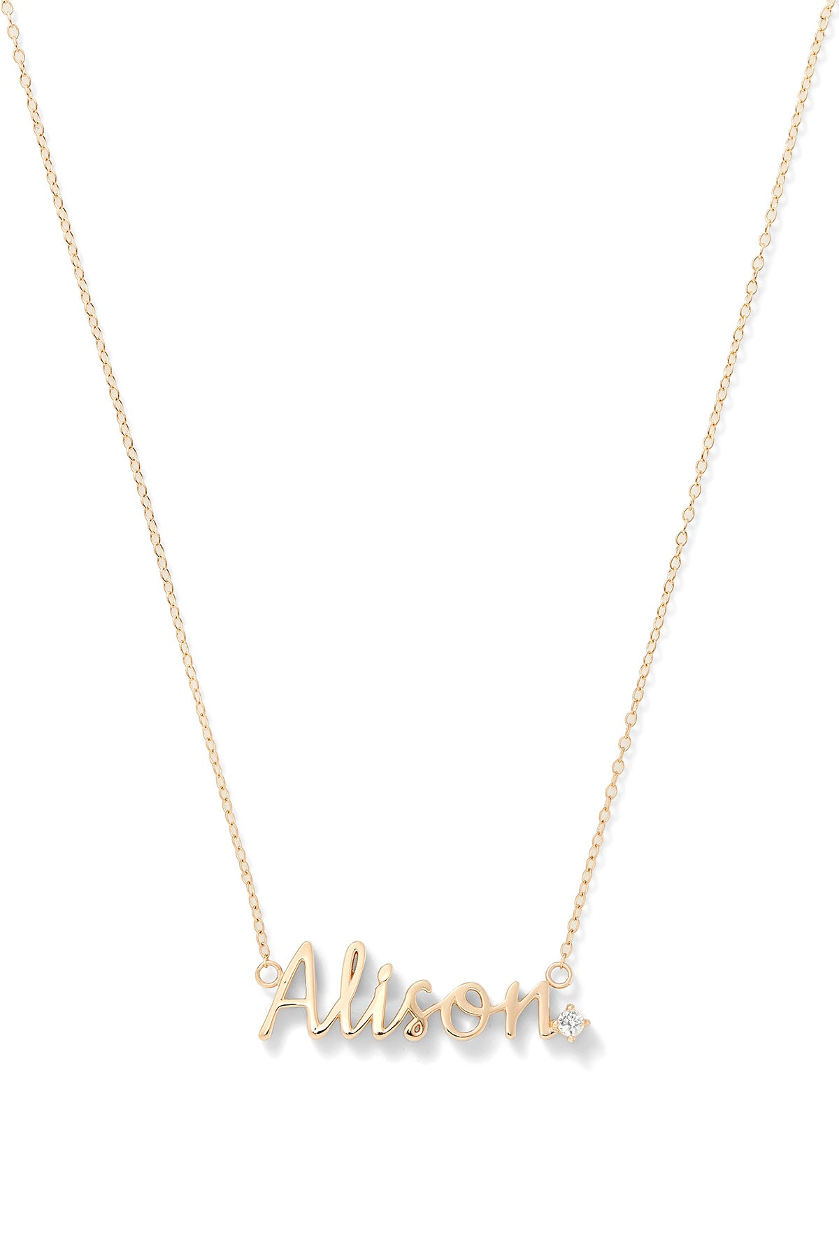 words il necklace bar spiffing stamped here your personalized hand with products fullxfull custom text