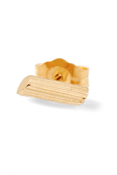 Penne Stud - In Stock
