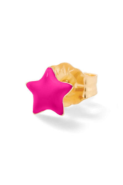 Tiny Star Stud