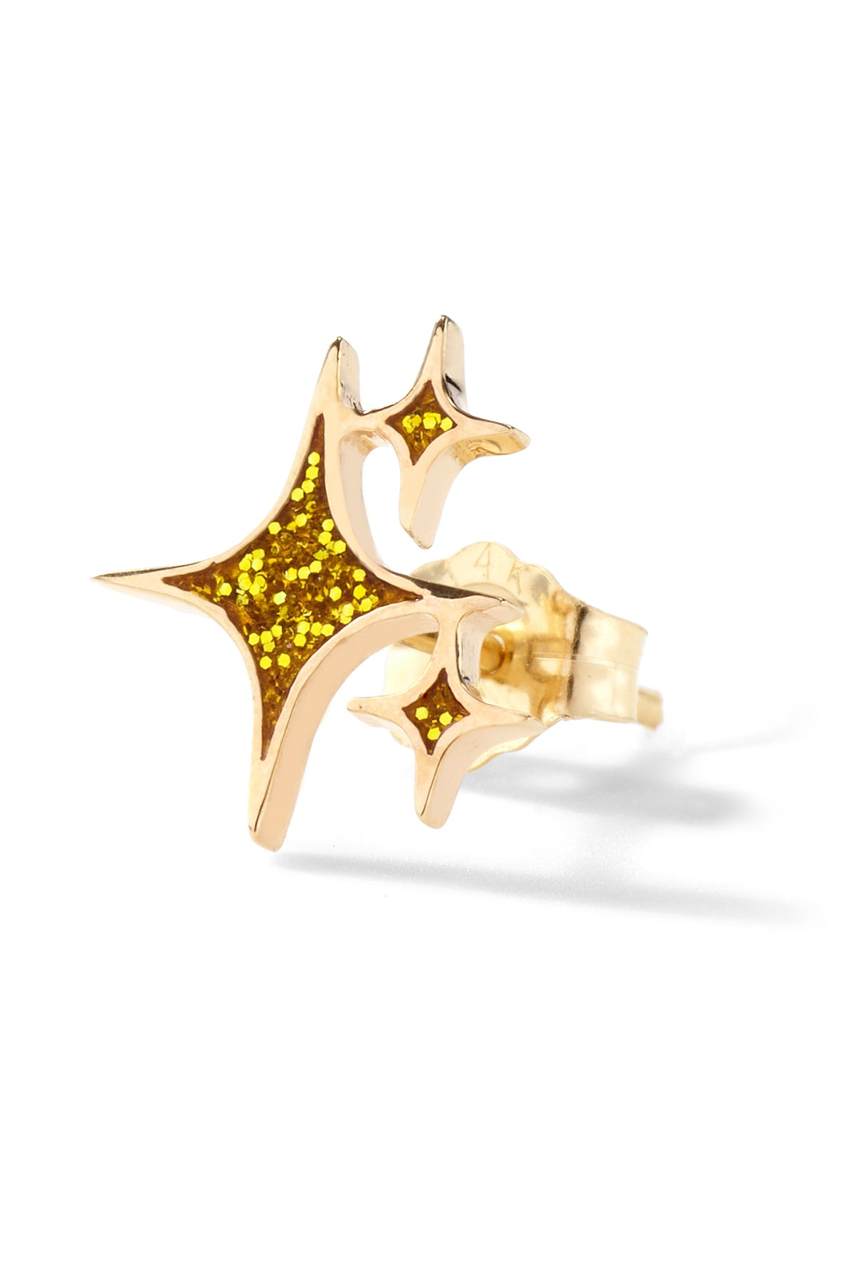 Twinkle Stud - In Stock
