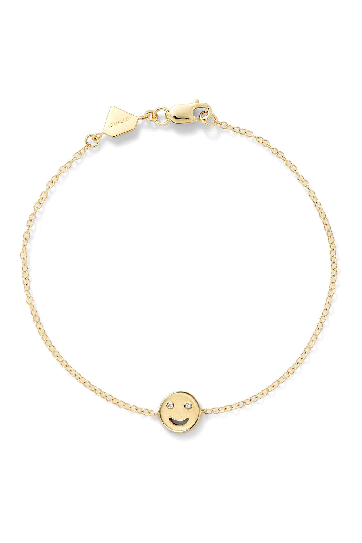 Single Happy Bracelet - In Stock
