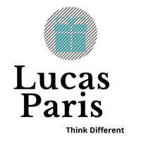 lucas paris