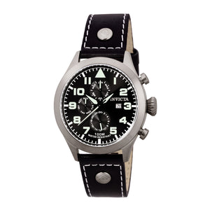 Reloj Invicta I-Force 0353
