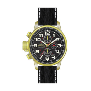 RELOJ I-FORCE INVICTA MODELO 3330
