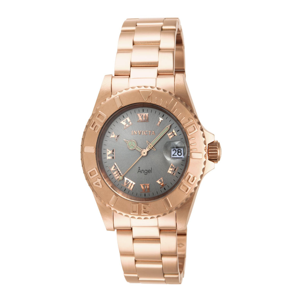 Reloj Invicta Angel 14368