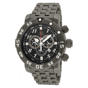 Reloj Invicta Sea Base 17545