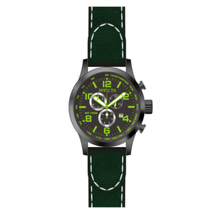 Reloj Invicta I-Force 18497