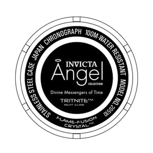 Reloj Invicta Angel 20510