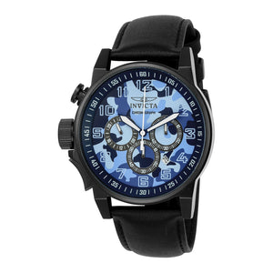 Reloj Invicta I-Force 20541
