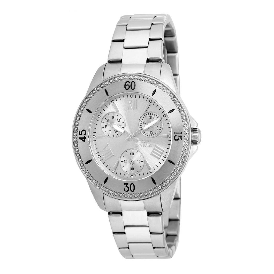 RELOJ ANGEL INVICTA MODELO 21682