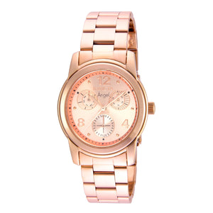 RELOJ ANGEL INVICTA MODELO 21687