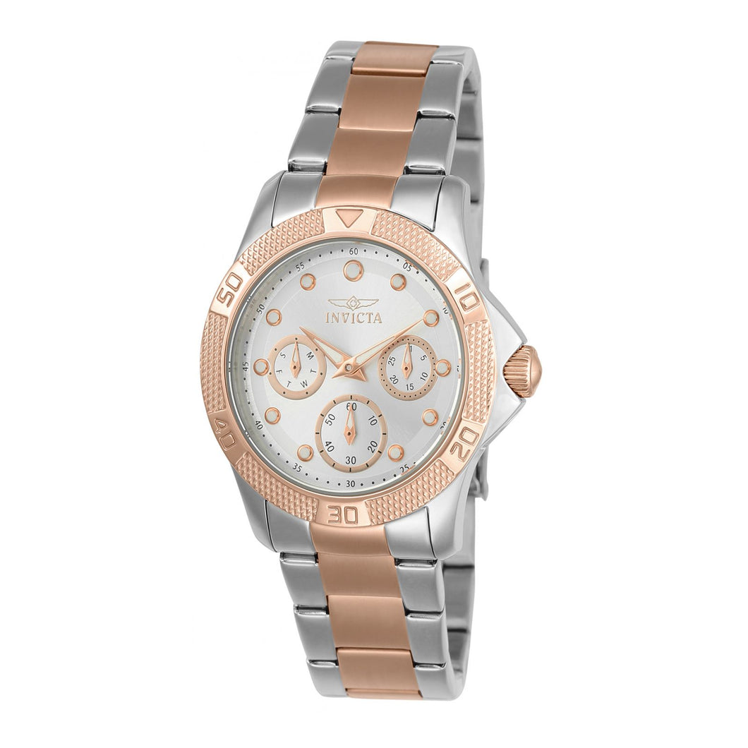 Reloj Invicta Angel 21762