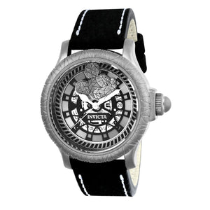 Reloj Invicta Disney Limited Edition 22739