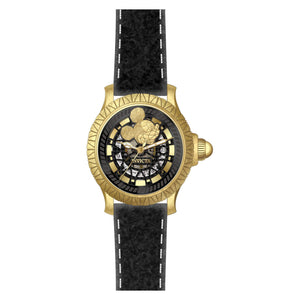 Reloj Invicta Disney Limited Edition 22740