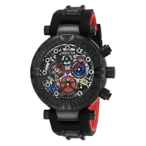 Reloj Invicta Disney Limited Edition 24514