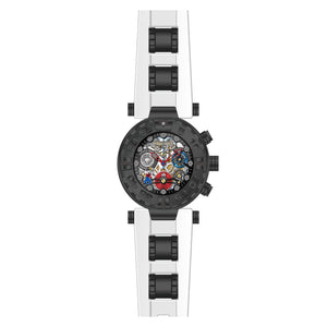 Reloj Invicta Disney Limited Edition 24516